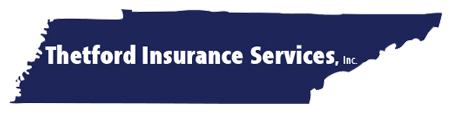 Thetford Insurance Services Inc.