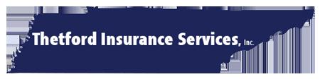 Thetford Insurance Services Inc.